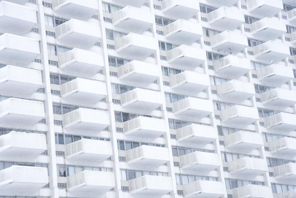 הפחתת חיובי ארנונה – מה הסיווג של הנכס שלך?