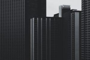 הוזלת היטלי פיתוח לעסקים