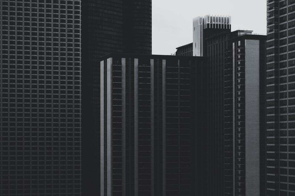 ארנונה לעסקים – הגשת השגה באופן עצמאי