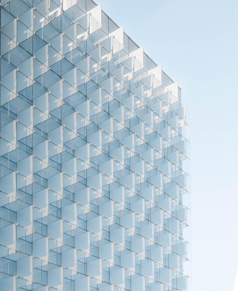 טיפ 2 – איך לשלם פחות אגרות בניה והיטלי פיתוח במגרש שבעבר היה בו מבנה