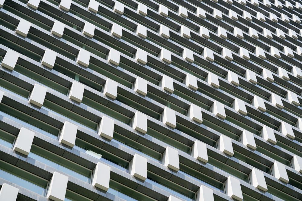 טיפ 4 – איך לשלם פחות אגרות בניה והיטלי פיתוח, מה התעריף הנכון?